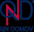 QN DOMOV s.r.o.